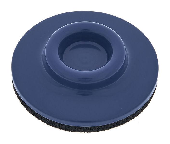 RDM Floor Protection Blue