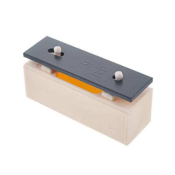 Sonor KS30L b3 Chime Bar