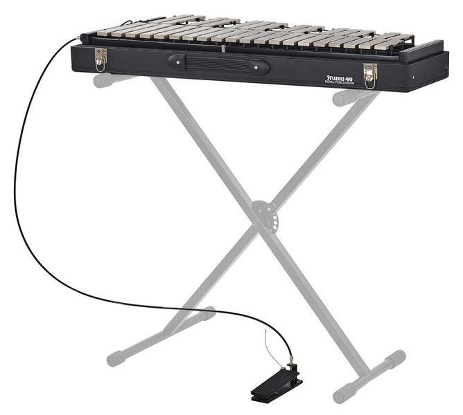Studio 49 RGS/K/P 300 Glockenspiel A=443