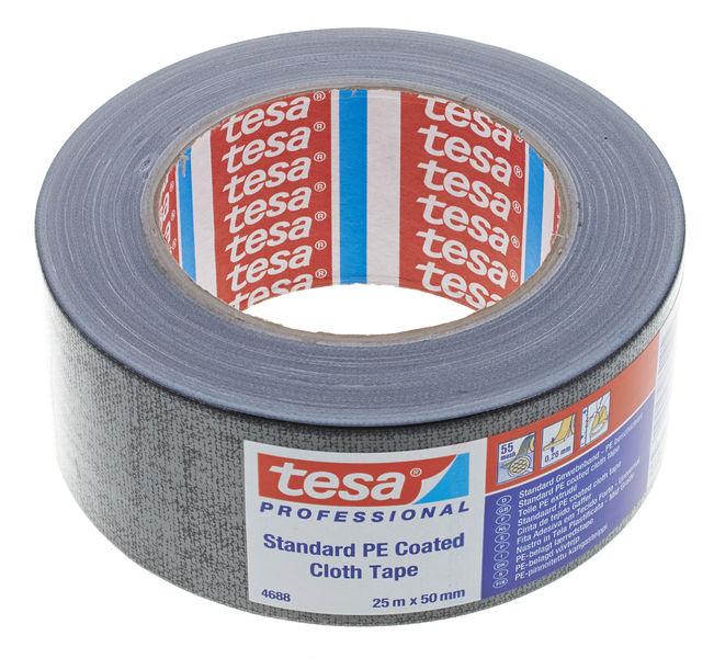 Tesa 4688 SW