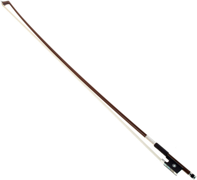 Karl Höfner H7/9 V 4/4 Violin Bow
