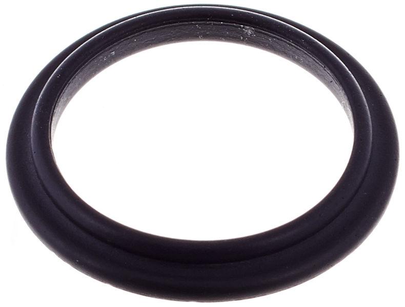 Neutrik Damping Ring X-Series