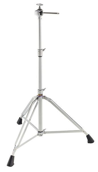 Yamaha PS-940 Stand for DTXM 12