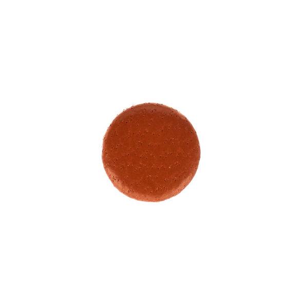 Pisoni Deluxe Sax Pad 9,0mm