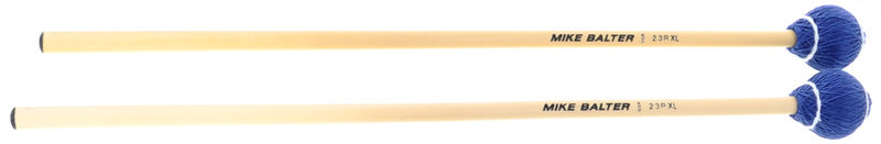 Mike Balter Vibraphone Mallets No.23 R XL