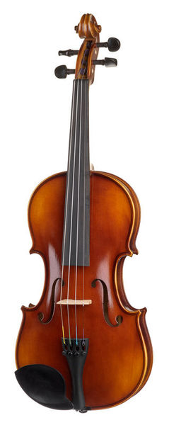Roth & Junius RJV-S Student Violin Set 3/4