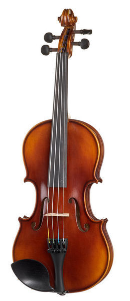 Roth & Junius RJV-S Student Violin Set 1/2
