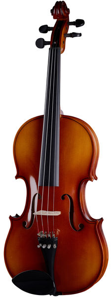 "Roth & Junius Europe 16"" Student Viola Set"