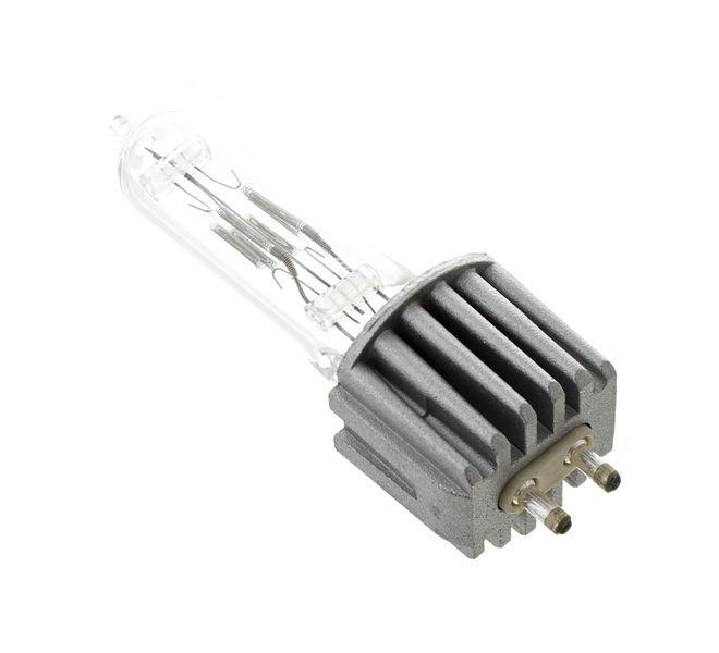 Tungsram HPL 575 Lamp 230V