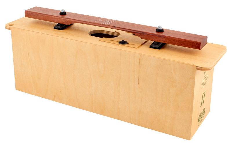 Sonor KSP60X B Contra Bass
