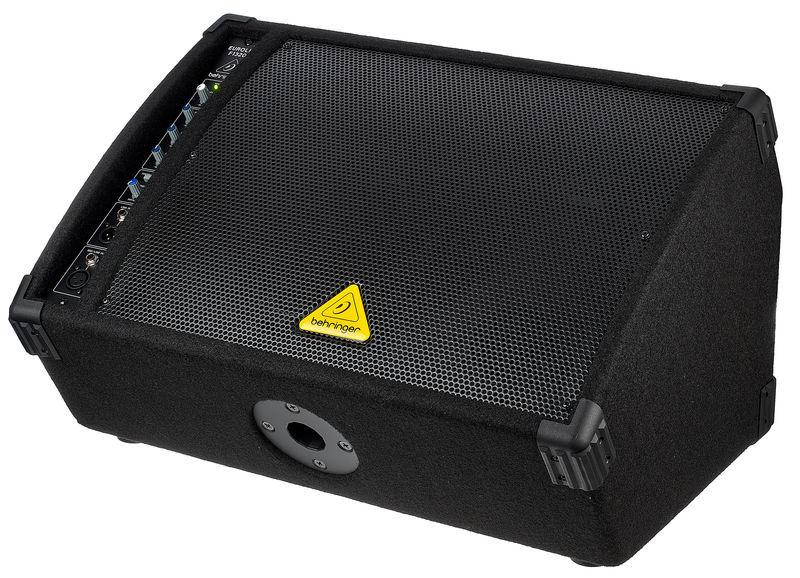 Behringer F1320D Monitor