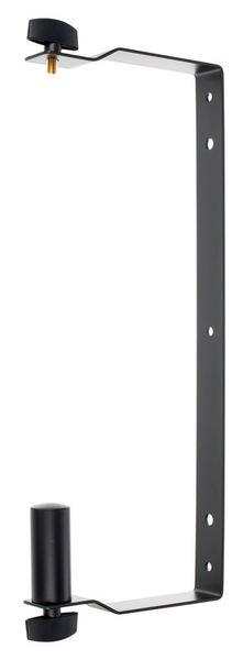 Behringer WB210 Wallmount Black