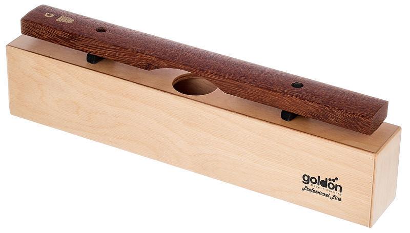 Goldon Resonator Model 10610 D1