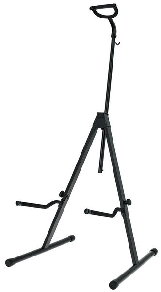 Stagg SV-SC Cello Stand