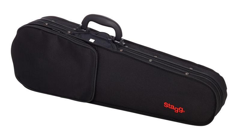 Stagg HVB1Violin Soft Case 1/4