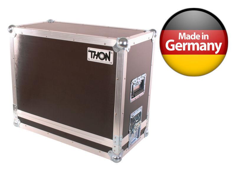 Thon Amp Case Engl Combo