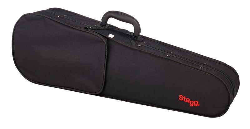 Stagg HVB2 Violin Soft Case 1/2