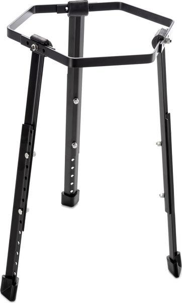 LP A650 Universal Conga Stand