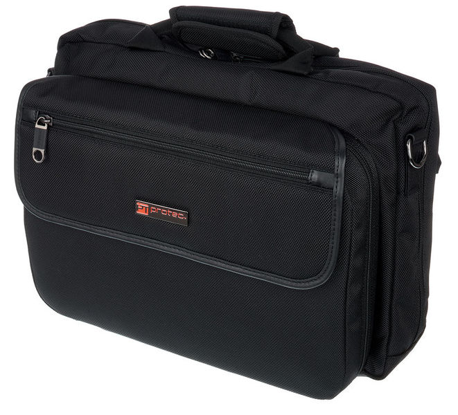Protec LX 315 Lux Pro Pac Oboe