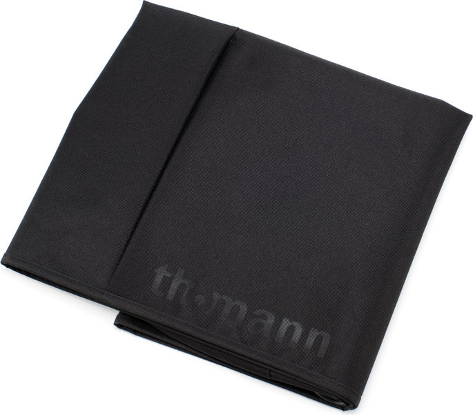 Thomann Cover Pro Art 312/315
