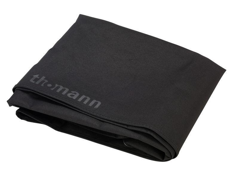 Thomann Cover Pro JBL Eon 518S