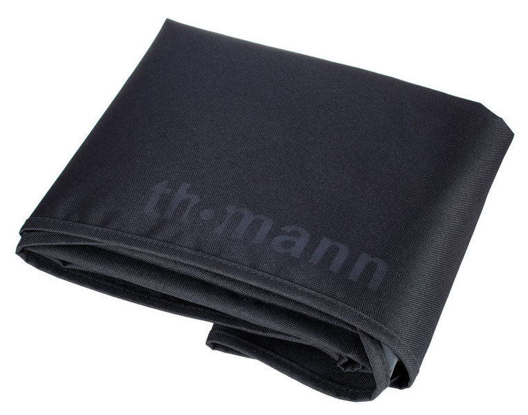 Thomann Cover HB-80R