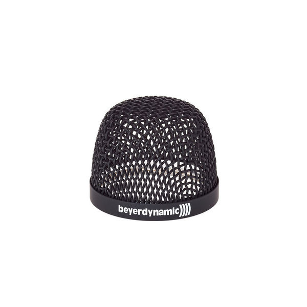 beyerdynamic Spare Grille for TG-X 81