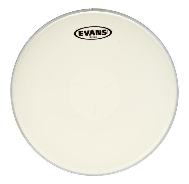 "Evans EB09 8 5/8"" Tri Center Head"