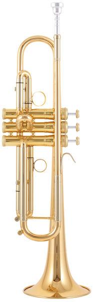 Kühnl & Hoyer Topline Bb-Trumpet GM