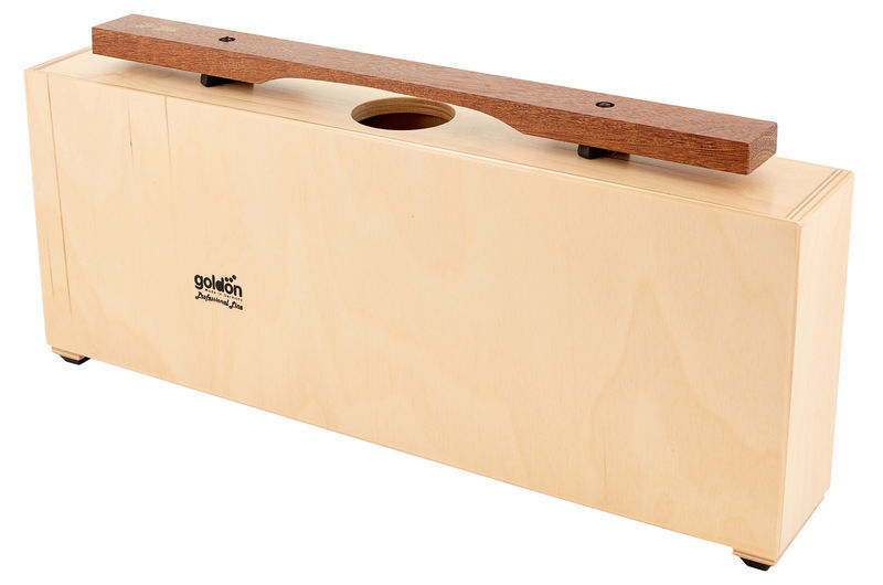 Goldon Resonator Model 10620 F#