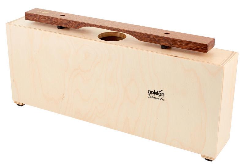 Goldon Resonator Model 10620 G