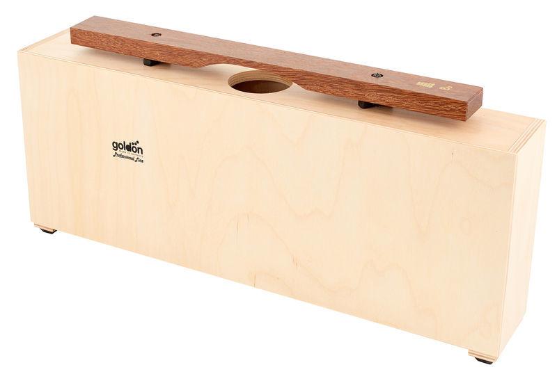 Goldon Resonator Model 10620 B