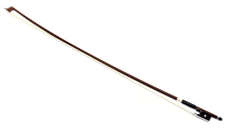 Dörfler D9 Violin Bow 4/4