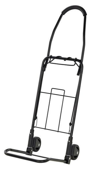 Accu-Case ACA / Case Cart