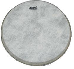 Lefima M0014S Head for Field Drum