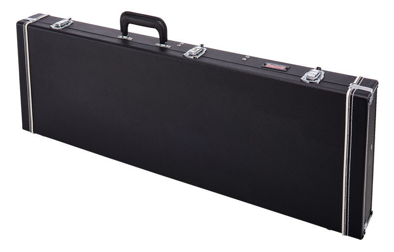 Gator GW - Electric Guitar Case