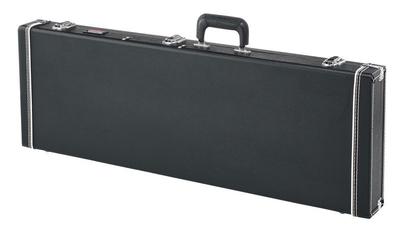 Gator GW - Electric Guitar Case