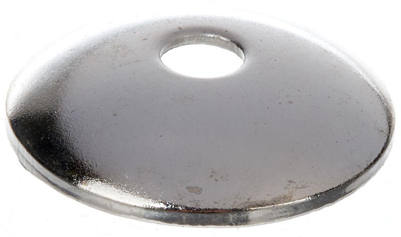 Sonor Unterlegscheibe 6mm 200/400er
