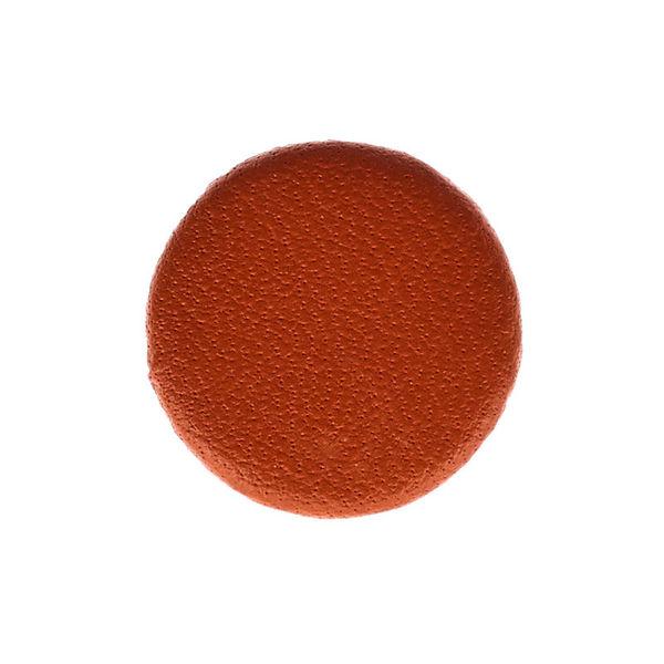Pisoni Deluxe Sax Pad 16,0mm