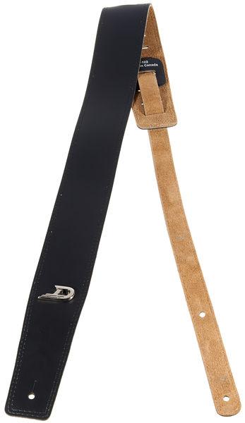 Duesenberg Guitar/Bass Strap
