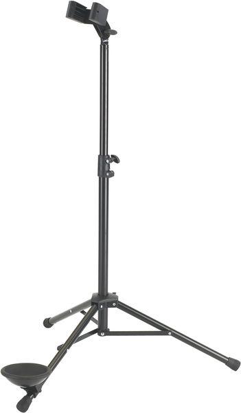 K&M 150/1 MKII Bassoon Stand