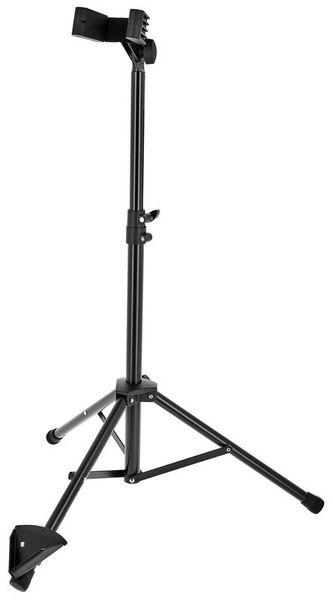 K&M 15060 Bass Clarinet Stand