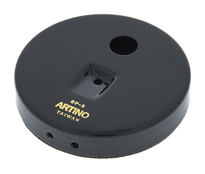 Artino SP-3 Sound Anchor Metal