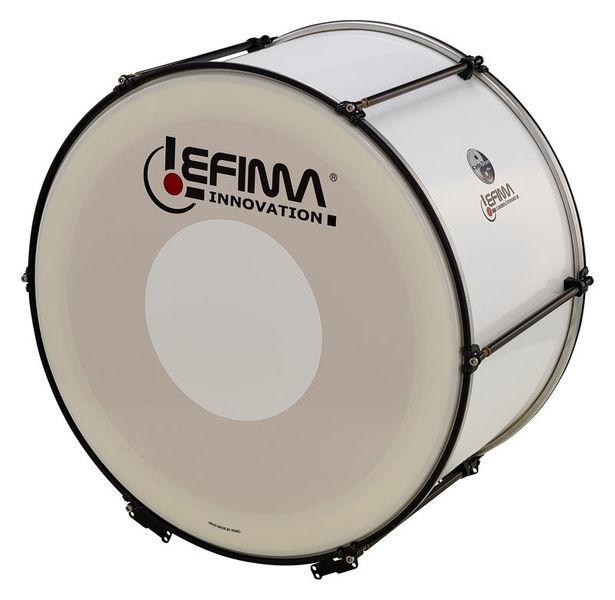 Lefima BMS 2414 Bass Drum