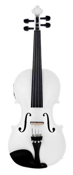 Harley Benton HBV 800VW E-Violin 4/4