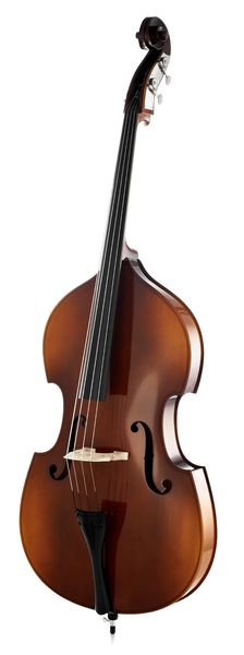 Thomann 11 3/4 Europe Slim Line Bass