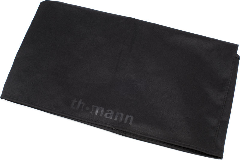 Thomann Cover Pro Behringer B215D