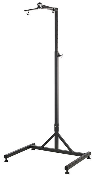 Meinl Gong/TamTam Stand
