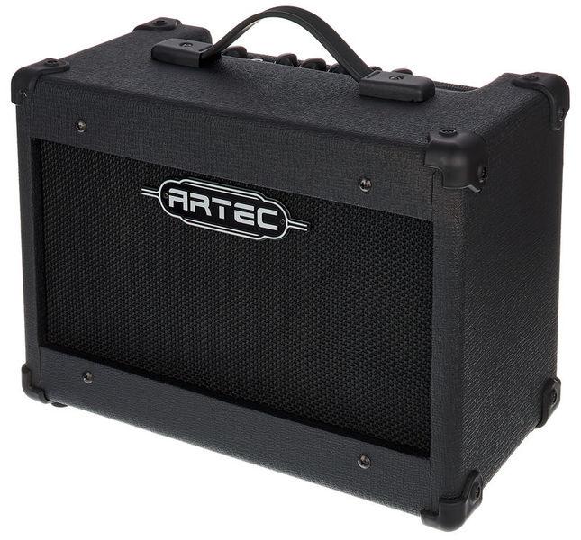 Artec A15C