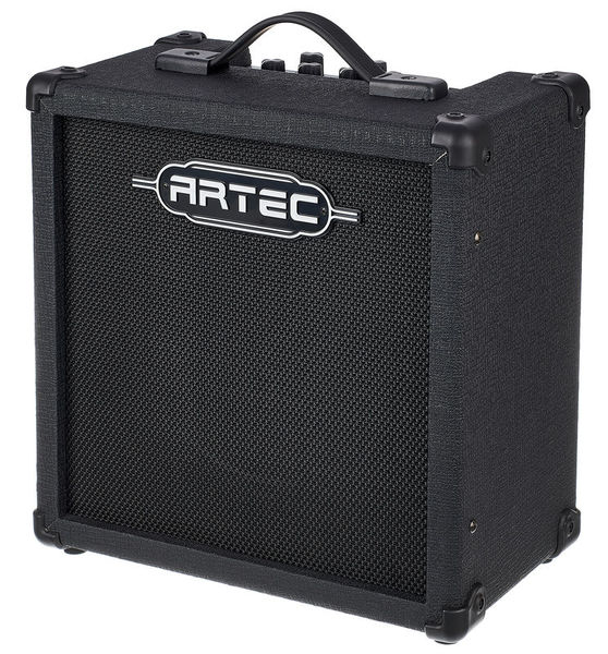 Artec Cubix G2R